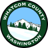 Whatcom.wa.us logo