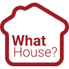 Whathouse.com logo