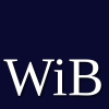 Whatisbiotechnology.org logo