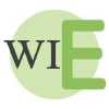 Whatisepigenetics.com logo
