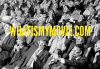 Whatismymovie.com logo