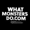 Whatmonstersdo.com logo