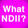 Whatnationaldayisit.com logo