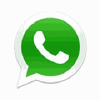Whatsapplover.com logo