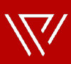Whatsfordinner.ie logo