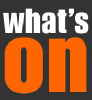 Whatson.co.za logo