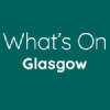Whatsonglasgow.co.uk logo
