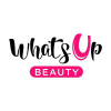 Whatsupnails.com logo
