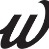 Whatswithtech.com logo