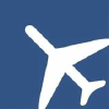 Whattheflight.com logo