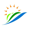 Wheatridge.co.us logo