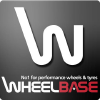 Wheelbasealloys.com logo