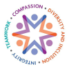 Wheelerclinic.org logo