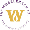 Wheelerschool.org logo
