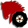 Wheelhorseforum.com logo