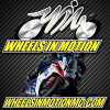 Wheelsinmotionmc.com logo