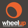 Wheelup.it logo