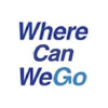 Wherecanwego.com logo