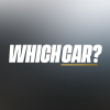 Whichcar.com.au logo