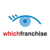 Whichfranchise.com logo