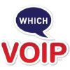 Whichvoip.com logo