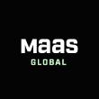 Whim's logo