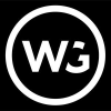 Whiskeygrade.com logo