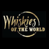 Whiskiesoftheworld.com logo