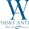 Whiskyantique.com logo