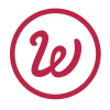 Whisperies.com logo