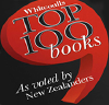 Whitcoulls.co.nz logo