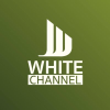 Whitechannel.tv logo