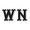 Whitehavennews.co.uk logo