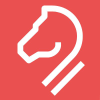 Whitehorselabs.com logo