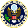 Whitehousegiftshop.com logo