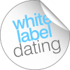 Whitelabeldating.com logo