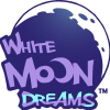 Whitemoondreams.com logo