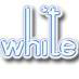Whiteparking.com logo