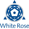 Whiterose.ac.uk logo