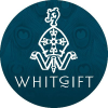 Whitgift.co.uk logo
