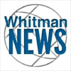 Whitman.com logo
