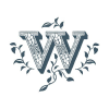 Whittard.co.uk logo