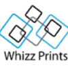Whizzprints.com logo