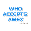 Whoacceptsamex.co.uk logo