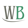 Wholeblossoms.com logo