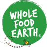 Wholefoodearth.com logo