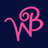 Wholesaleboutique.com logo