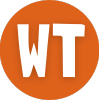 Wholesaleted.com logo