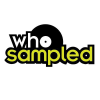 Whosampled.com logo