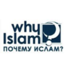 Whyislam.to logo